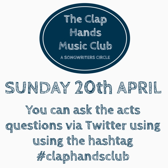 clap-hands-music-club1.jpg