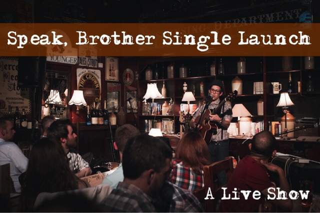 speak-brother-stylusboy.jpg