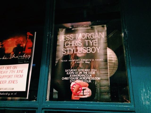 stylusboy-cafe-ort11.jpg