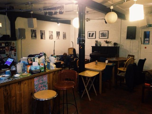 stylusboy-cafe-ort7.jpg