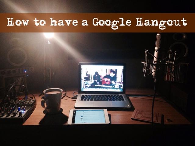 stylusboy-google-hangout-tips-title.jpg