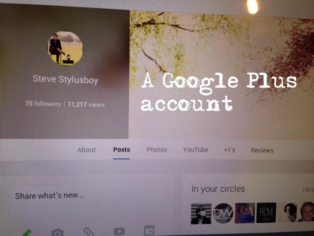 stylusboy-google-hangout-tips.jpg
