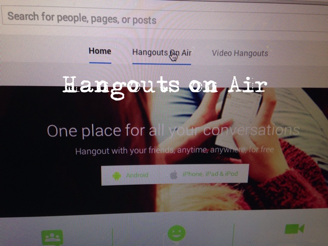 stylusboy-google-hangout-tips2.jpg