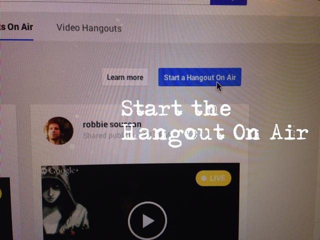 stylusboy-google-hangout-tips3.jpg