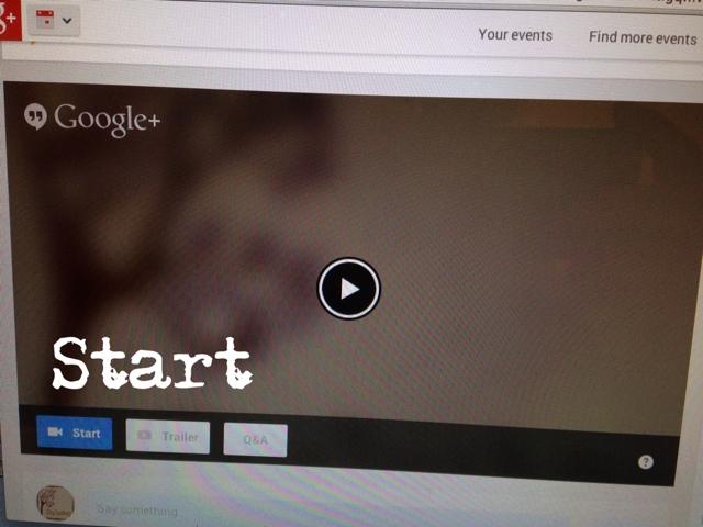 stylusboy-google-hangout-tips4.jpg