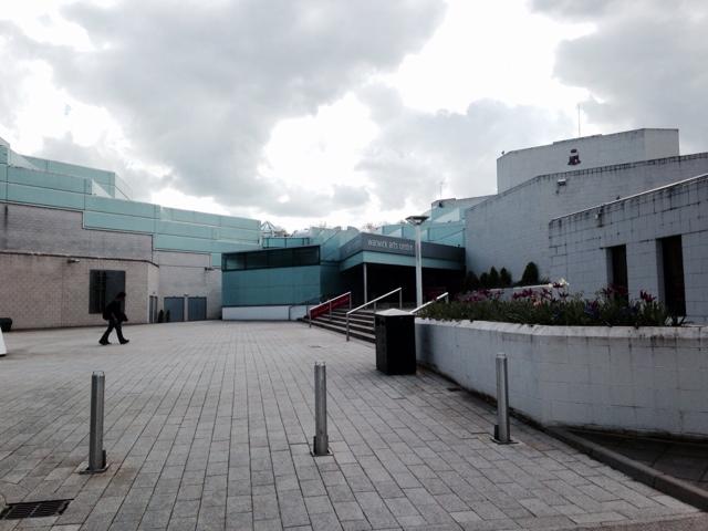 stylusboy-warwick-arts-centre.jpg