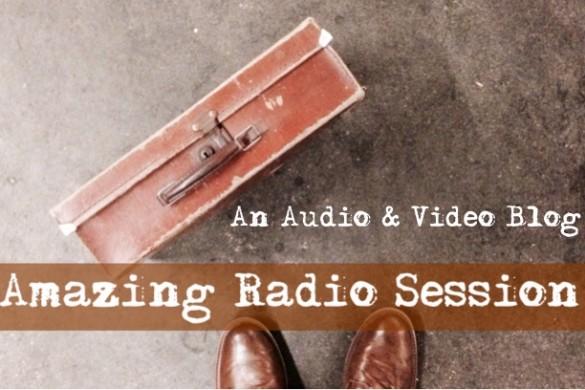 stylusboy-amazing-radio.jpg