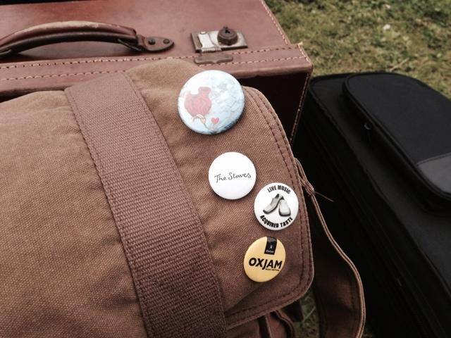 stylusboy-leamington-peace-festival-2014-1.jpg