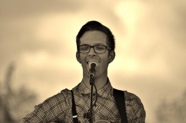 stylusboy-leamington-peace-festival-2014-7.jpg