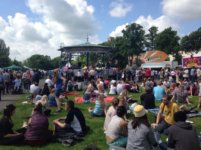 stylusboy-leamington-peace-festival-2014.jpg