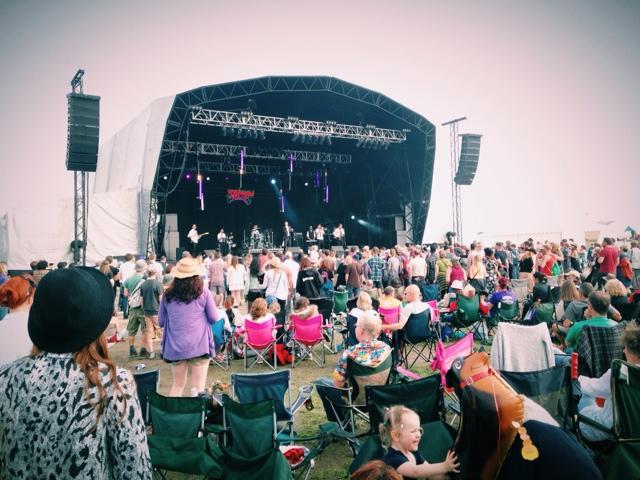 stylusboy-wychwood-festival-10.jpg
