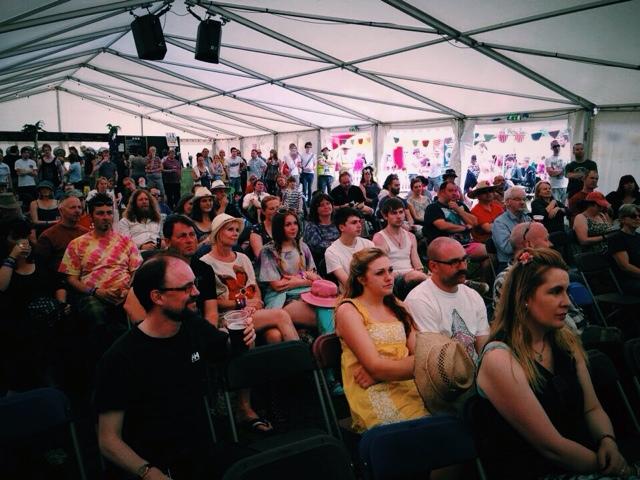 stylusboy-wychwood-festival-11.jpg