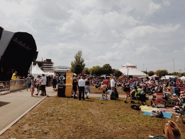 stylusboy-wychwood-festival-14.jpg