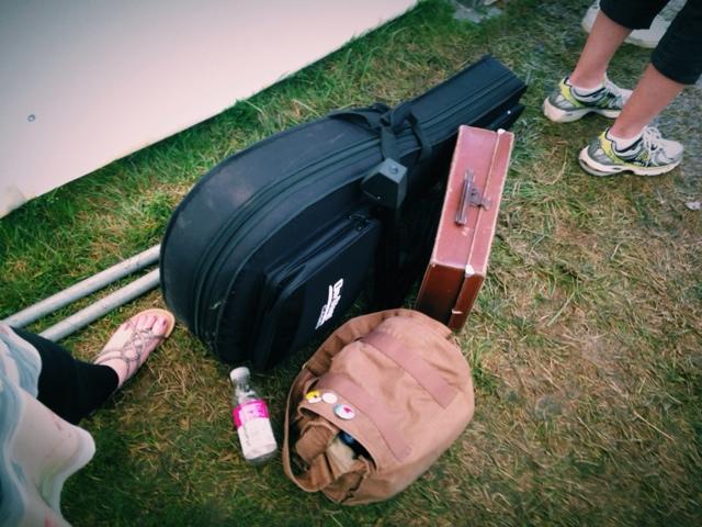 stylusboy-wychwood-festival-3.jpg