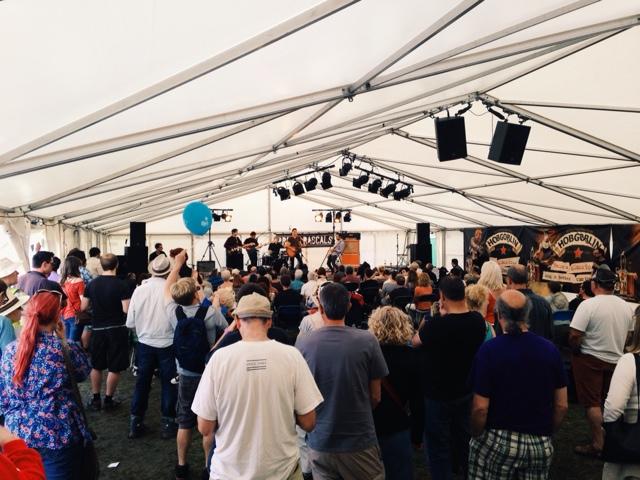 stylusboy-wychwood-festival-4.jpg