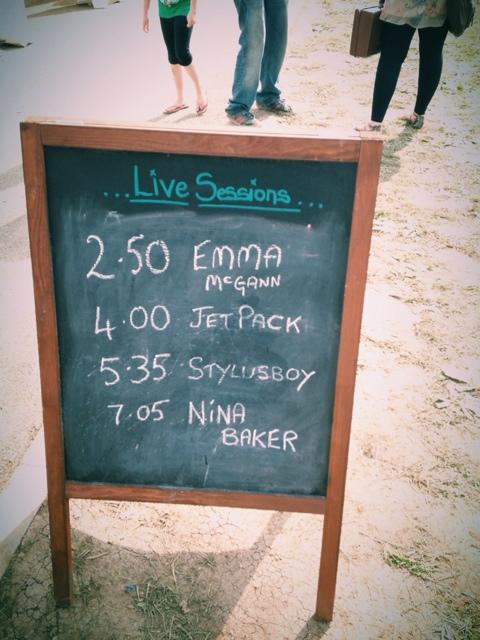 stylusboy-wychwood-festival-6.jpg