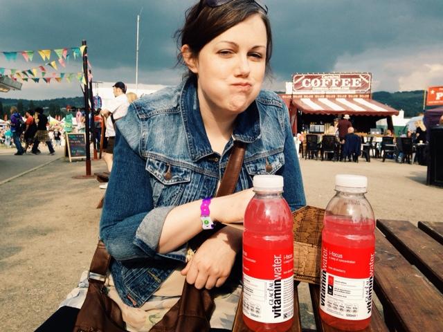 stylusboy-wychwood-festival-7.jpg