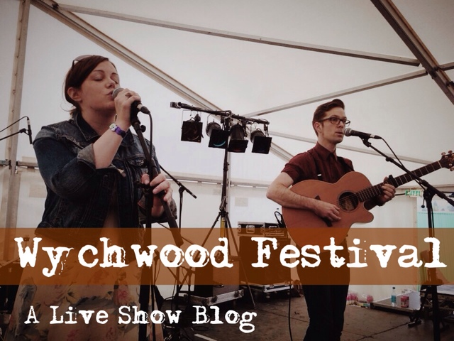 stylusboy-wychwood-festival-title.jpg