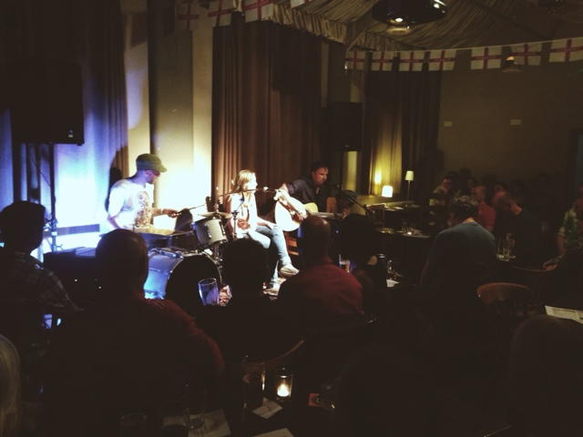 stylusboy-night-of-the-musicians.jpg