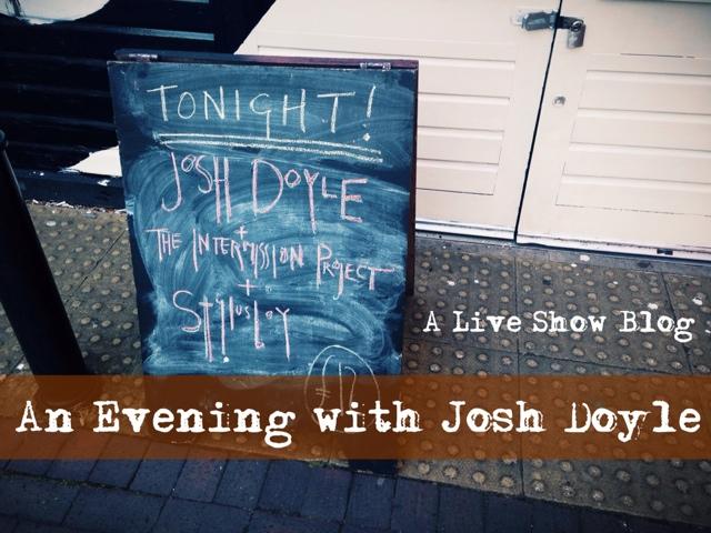 josh-doyle-stylusboy.jpg