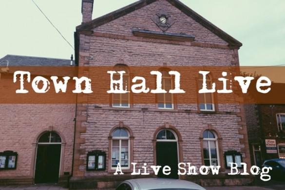 stylusboy-town-hall-live.jpg