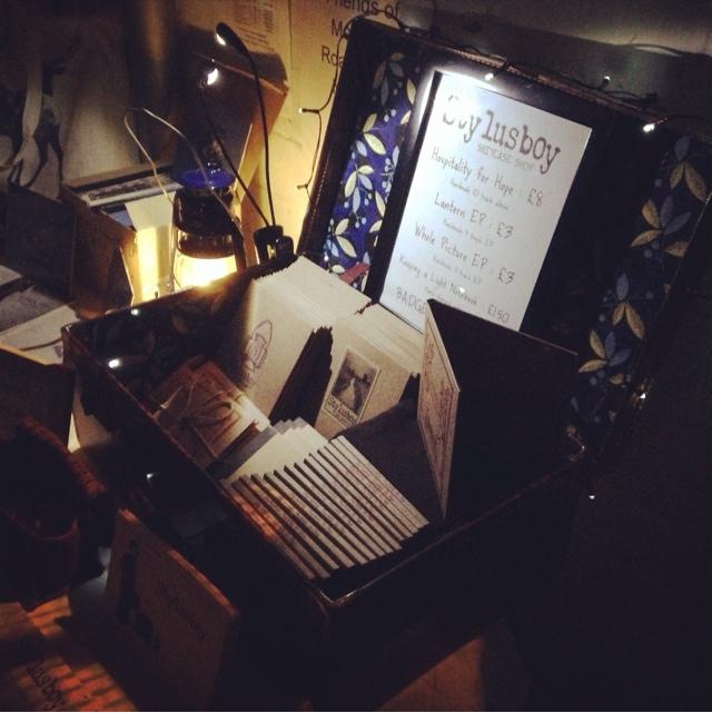 stylusboy-cafe-ort-nocturne.jpg