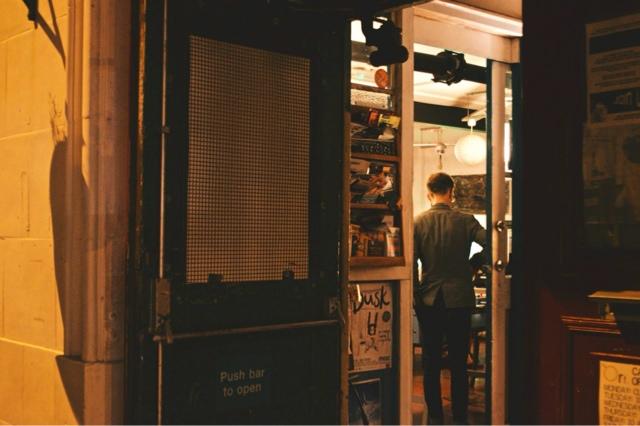 stylusboy-cafe-ort-nocturne7.jpg