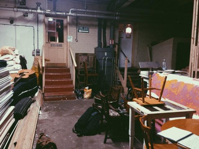 stylusboy-cafe-ort-nocturne8.jpg
