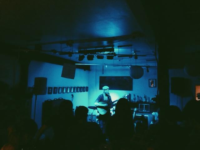 stylusboy-cafe-ort-nocturne9.jpg