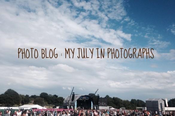 stylusboy-july-photo-blog.jpg