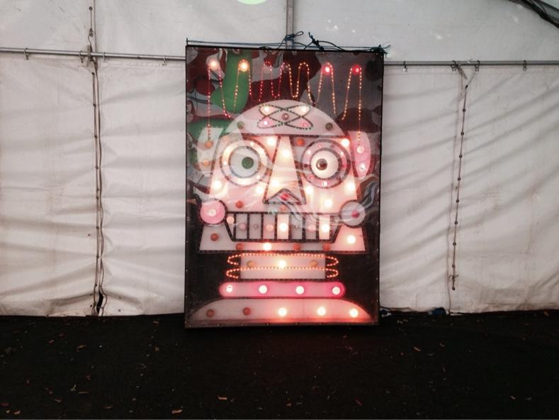 moseley-folk-festival-2015-stylusboy-2.jpg