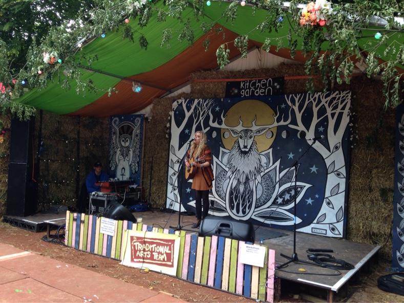 moseley-folk-festival-2015-stylusboy-4.jpg