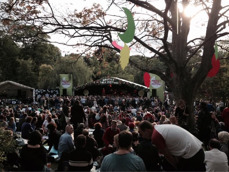 moseley-folk-festival-2015-stylusboy-6.jpg