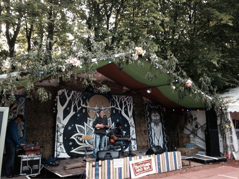 moseley-folk-festival-2015-stylusboy-8.jpg
