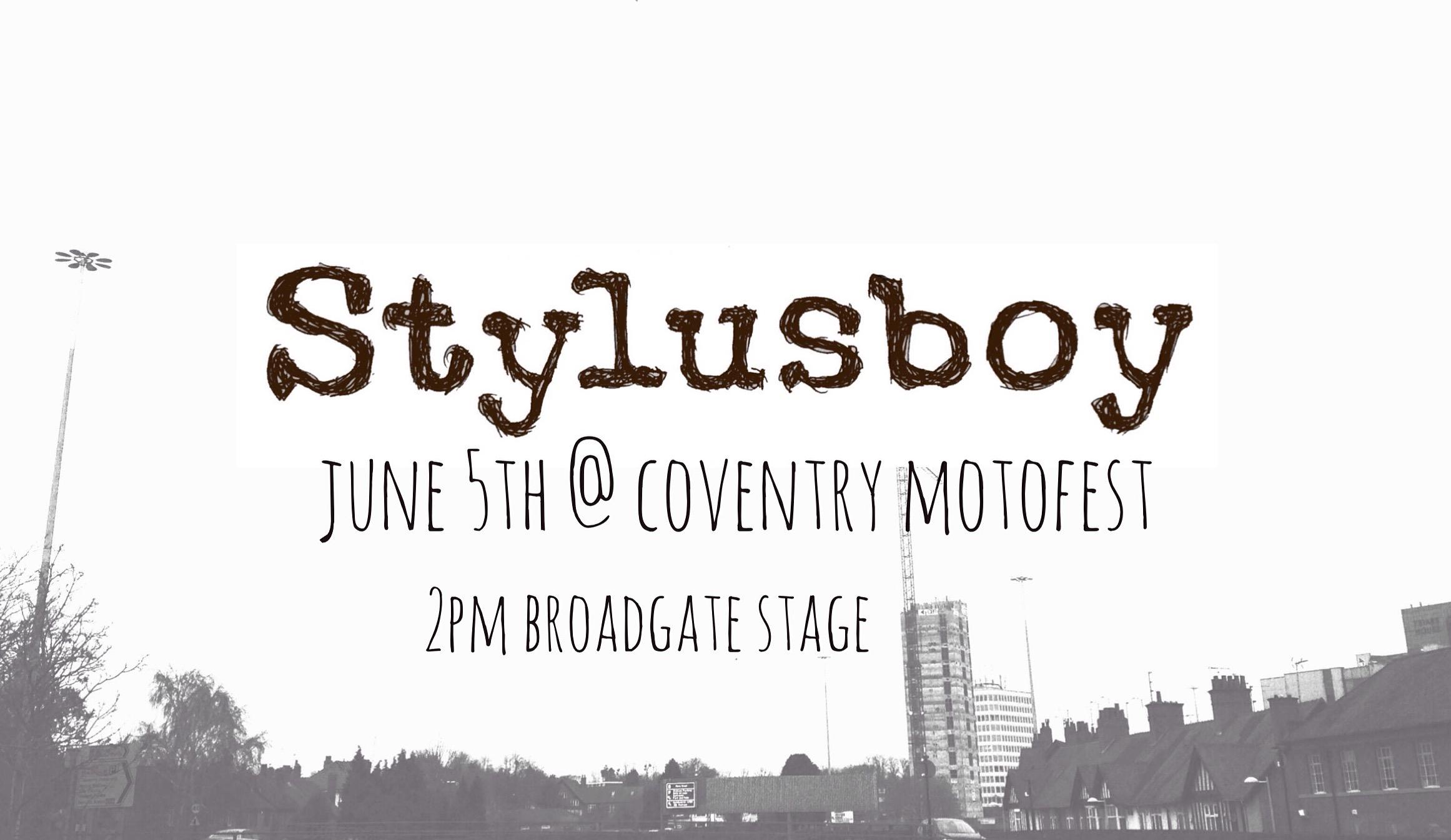 Stylusboy-coventry-motofest-2016