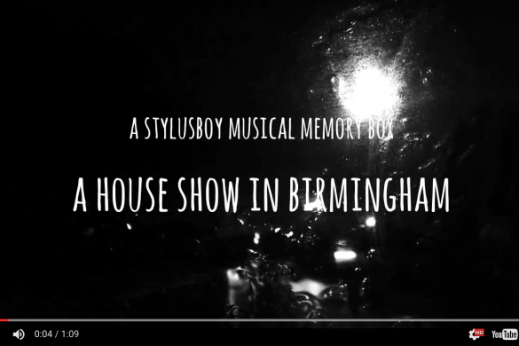 Video-blog-image-stylusboy-house-show