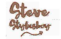 Steve // Stylusboy