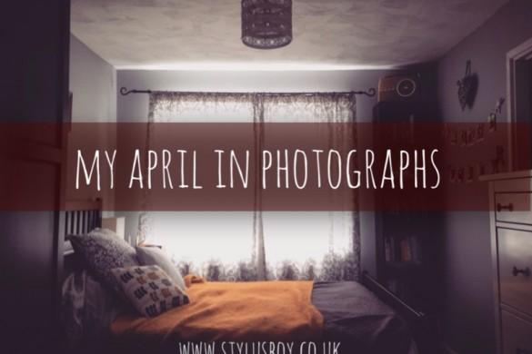 stylusboy-may-photographs.jpg