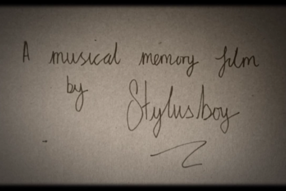 Stylusboy-video-blog-1