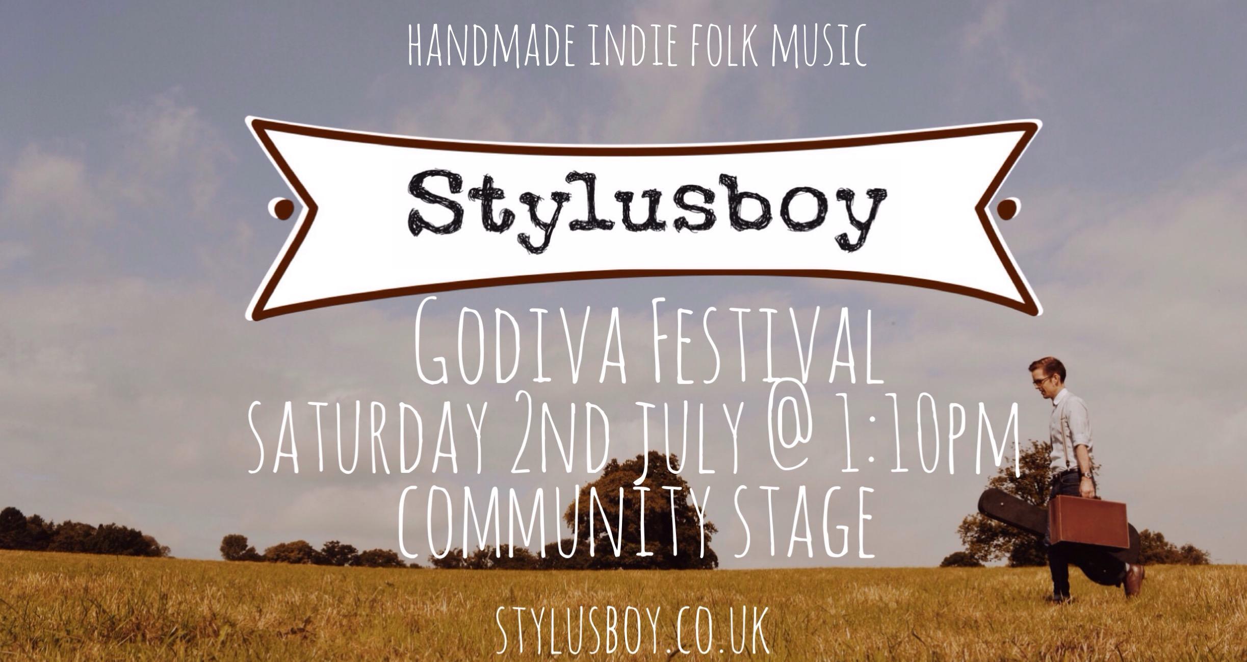 Stylusboy_Godiva_festival_2016