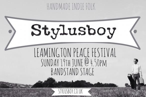 Stylusboy_leamington_peace_festival_2016