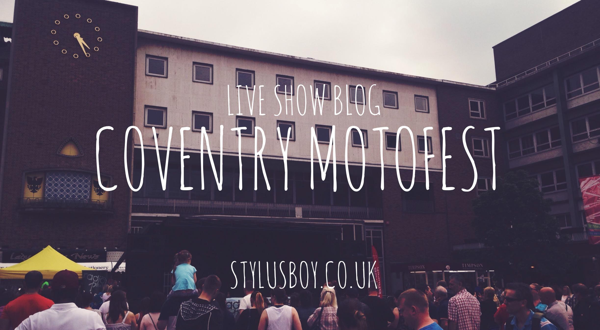 Stylusboy_cov_motofest_2016