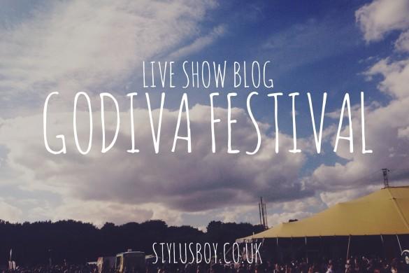 Stylusboy_godivafestival_2016_blog