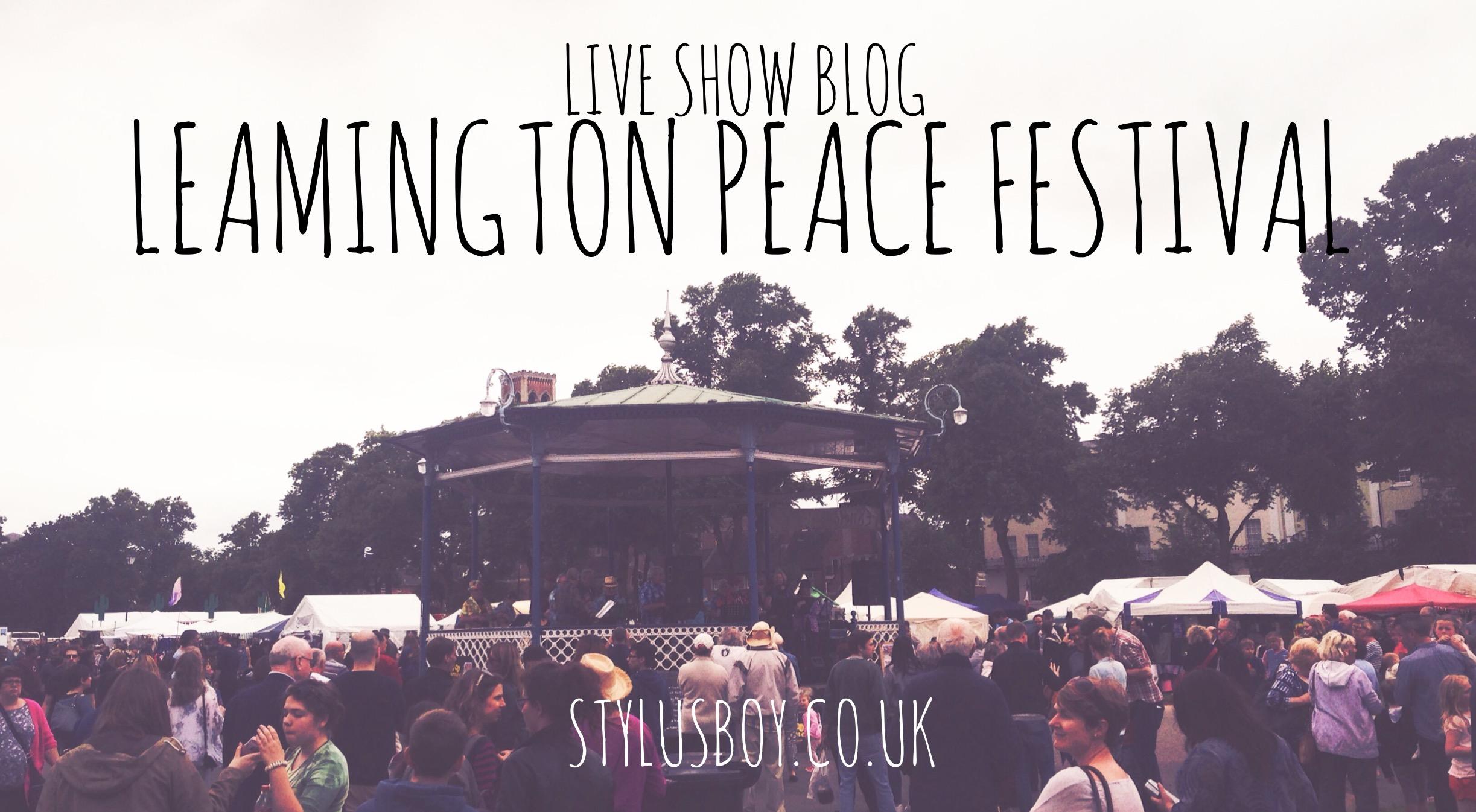 Stylusboy_leamington_peace_festival_blog
