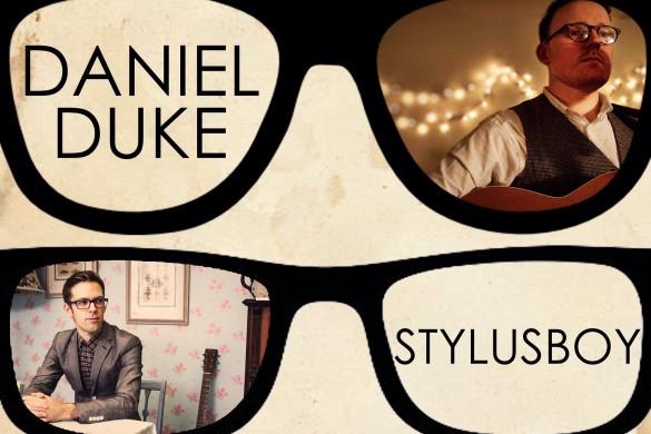 Stylusboy-daniel-duke-oct1st