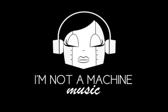 Stylusboy-im-not-a-machine-news