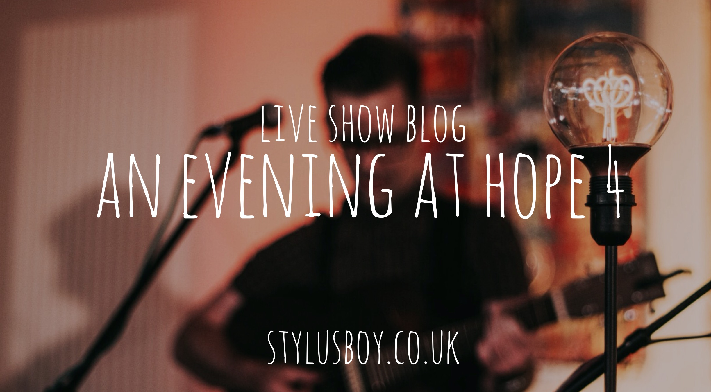 Stylusboy-live-blog-hope-4