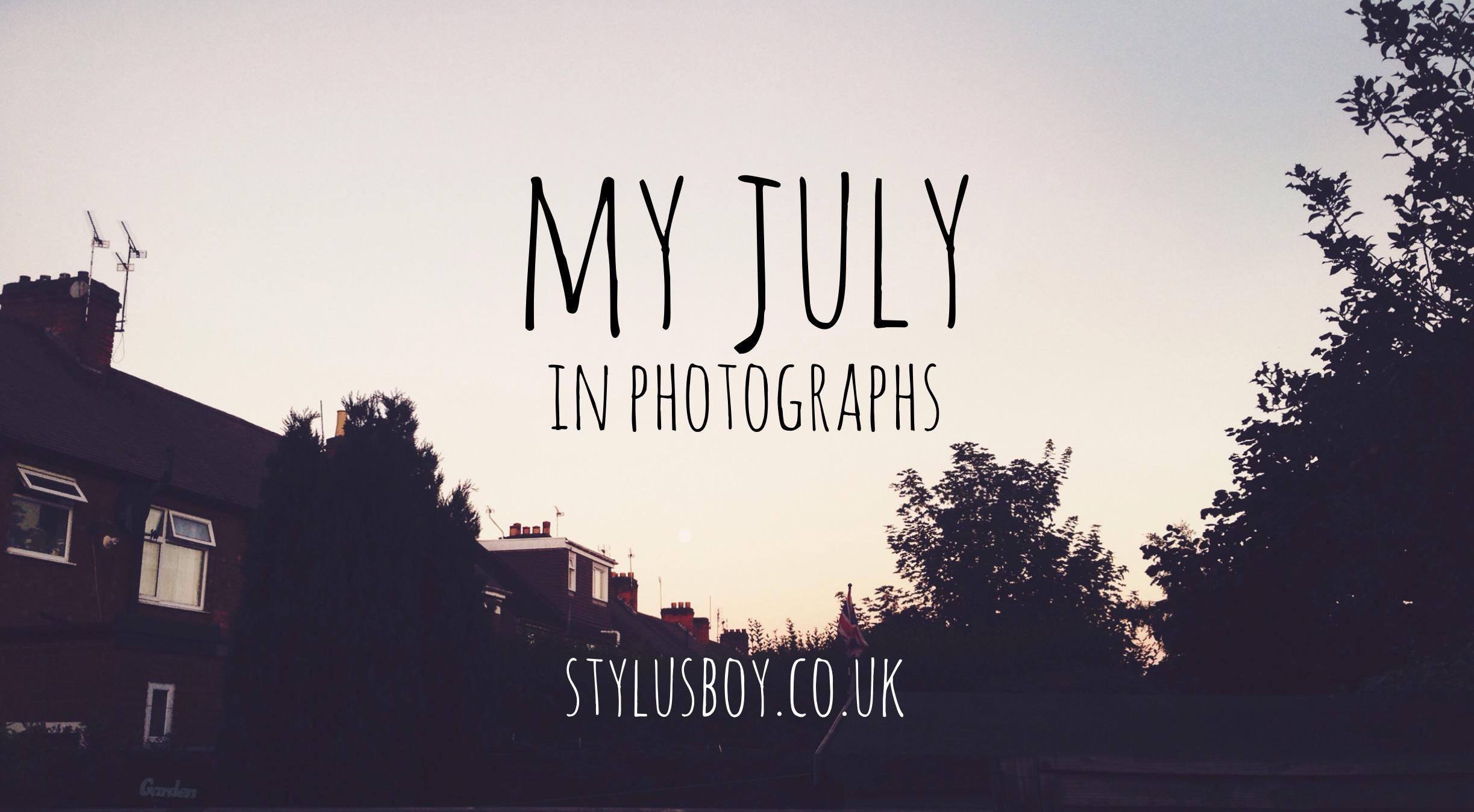 Stylusboy-my-july-in-photopgraphs-blog-header