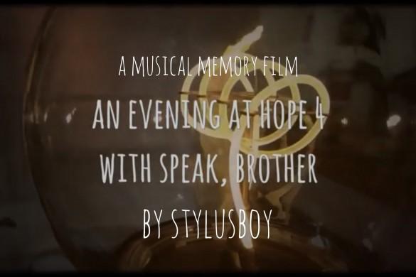 Stylusboy-speak-bother-hope4-video-blog-still