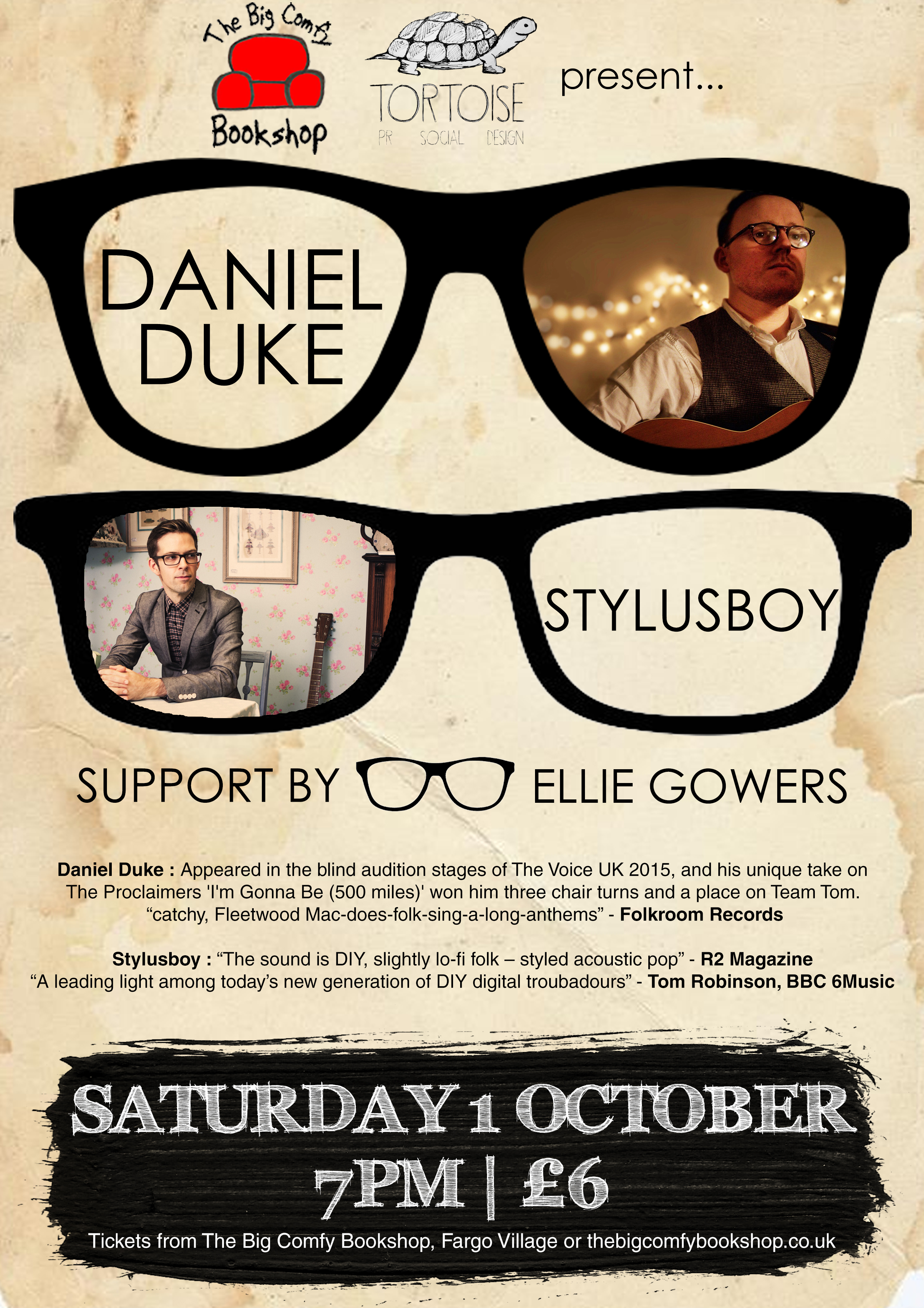 stylusboy-daniel-duke-big-comfy-bookshop-oct1st